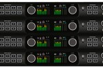 Apogee Announces Multi-unit Support for Ensemble Thunderbolt Audio Interfaces