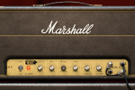 """Universal Audio And Softube Announce Marshall """"PLEXI"""" Super Lead 1959 Guitar Amp Plug-in"""