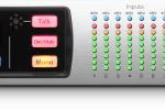 Presonus announces Studio 192 USB 3.0 Audio Interface and Studio Command Center