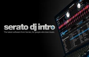 serato-dj-intro