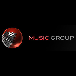 USIC Group has today announced the acquisition of TC Group
