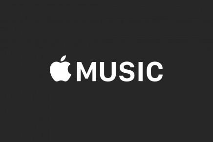 Introducing Apple Music