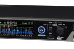 TASCAM Announces DA-6400 64-track recorder