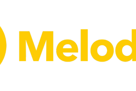 Introducing MELODICS, the Ultimate Tool to Build your Pad Drumming Skills