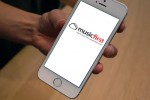 MusicFirst Releases Student App for iPhone and iPad