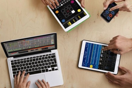 Ableton Link is now available in beta