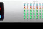 PreSonus Unveils Next-Generation DigiMax DP88