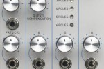 Rossum Electro-Music Releases Evolution Variable Character Ladder Filter