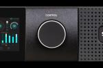 Apogee Announces Symphony I/O Mk II compatibility with Waves SoundGrid Network