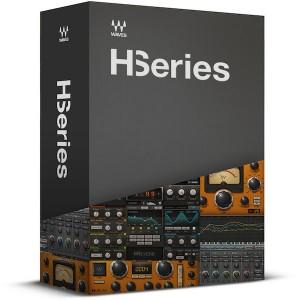 H-Series_Bundle
