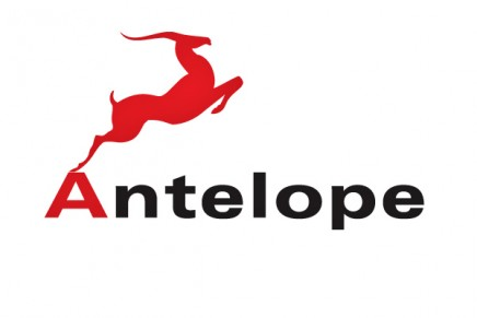 Antelope Audio Announces Partnership with BAE Audio