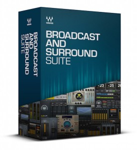 Broadcast_Surround_Box