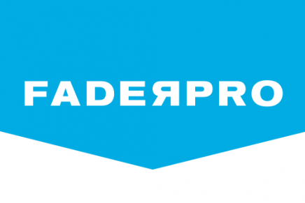 FaderPro courses now available to purchase via Beatport Sounds