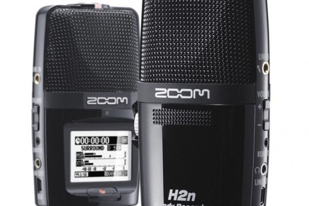 Zoom Delivers a Seamless Audio Solution for Google's Jump