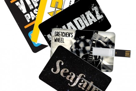 Muzicard Connects Artists and Fans in a Unique Way