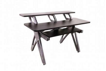 ZAOR studio furniture announces the YESK desk