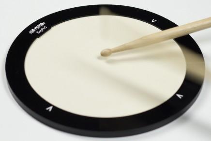 Keith McMillen Instruments introduces BopPad on Kickstarter