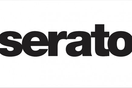 Serato opens up for minority investment