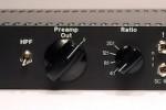 BAE audio announces UK Sound 1173 preamplifier – compressor