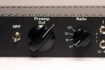 UK Sound Set to Launch 1173 Mic Pre Compressor at Musikmesse 2017
