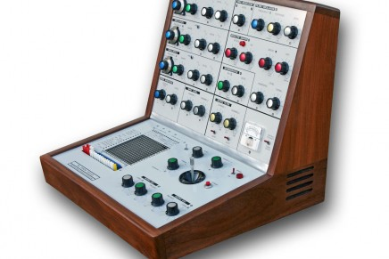 Behringer leaked six synthesizers on the official website – WASP Deluxe, 2600, CAT, SYNTHI VCX3, MS-101-BK/ GY/BU and K-20