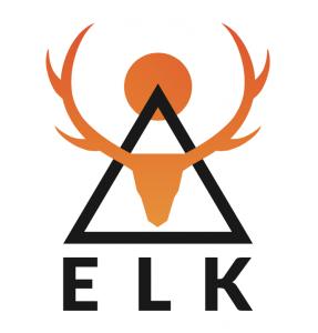 ELK-logo-light