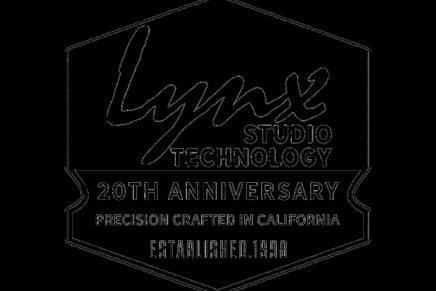 Lynx announces the opening of the Lynx custom shop