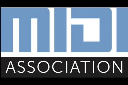 MIDI Manufacturers Association adopts MIDI Capability inquiry MIDI-CI specification