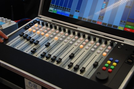 MakeProAudio's Crowdfunding Alternative