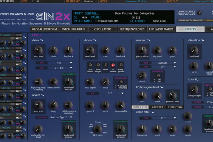 VST Archives - Page 2 of 5 - Gearjunkies com