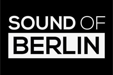 Take a  journey through the capital of electronic music –  Sound of Berlin documentary