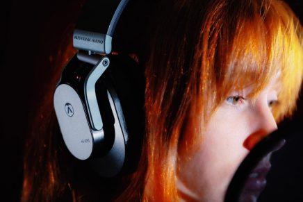 Austrian Audio Launches First Professional Headphones