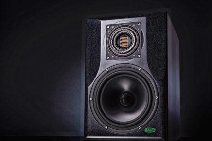 Unity Audio launches the new Mini-Boulder and Mini-Boulder DSP