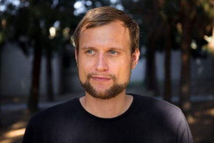Native Instruments appoints Constantin Koehncke as the new CEO