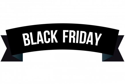 Don't miss any offers on Black Friday 2020 – an overview