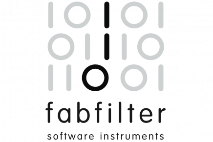 FabFilter updates its plugin line-up with native Apple Silicon support