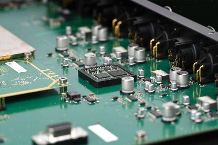 Neutrik AG announces the launch of NEUTRIK MINEA – a Milan Certified audio module