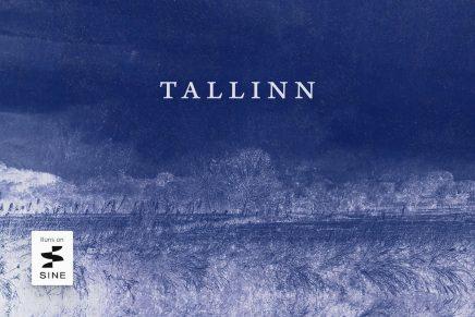 Orchestral Tools announces Tallinn