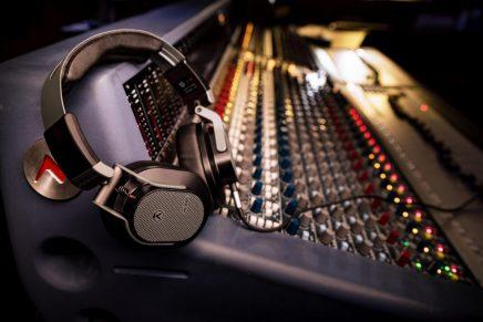 Austrian Audio releases Hi-X65  open over ear headphones