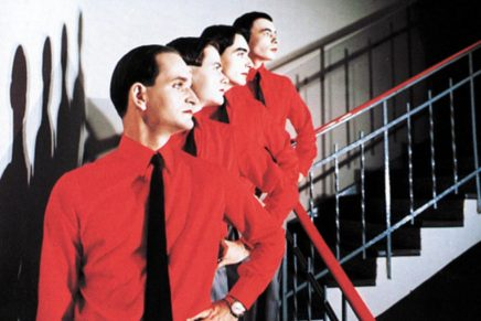 Kraftwerk exceptional addition to Rock & Roll Hall of Fame