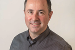 Sequential names audio and MI veteran David Gibbons CEO
