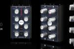 Elysia launches xpressor 500