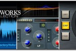 MOTU MasterWorks Collection plug-ins now available