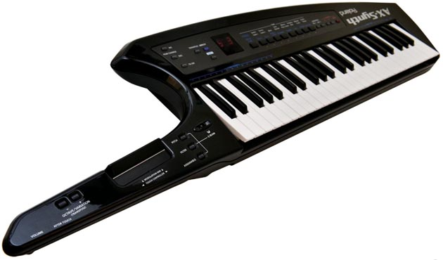 Roland Connect New Product Announcements Gearjunkies Com
