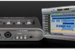 Next-Generation M-Audio MobilePre available
