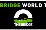 Serato and Ableton demonstrating The Bridge worldwide
