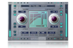 New compressor plugin from whiteLABEL will SKWOSH you