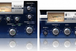 New Focusrite Plug-in Suite Based On Legendary Forté Console