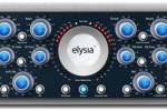 elysia alpha compressor plugin available now
