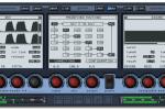 PSP releases semi-modular multi-effect plug-in N2O
